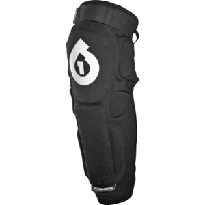 Six Six One Rage Knee/Shin Guard