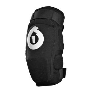 Six Six One Rage Hard Elbow Guard