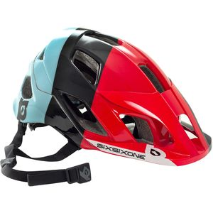 Evo AM Helmet with MIPS