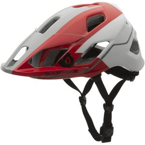 Six Six One Evo AM Helmet with MIPS