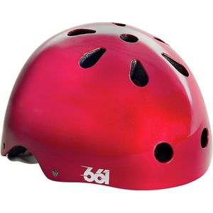 Dirt Lid Plus Helmet