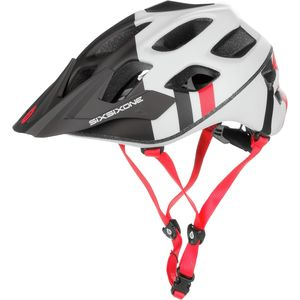 Six Six One Recon Helmet