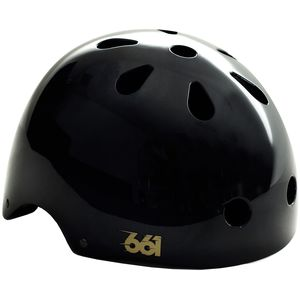 Six Six One Dirt Lid Plus Helmet