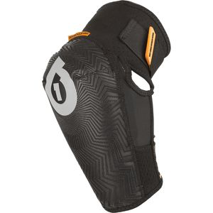 Six Six One Comp AM Elbow Guard