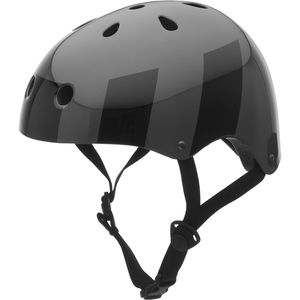 Dirt Lid Helmet - Kids'