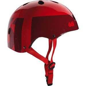 Six Six One Dirt Lid Helmet - Kids'