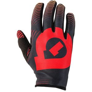 Six Six One Comp Vortex Gloves - Kids'