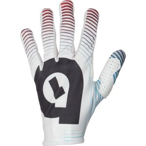 Comp Vortex Gloves
