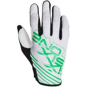 Raji Mountain Bike Glove