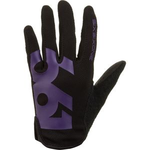 Six Six One Comp Glove - Youth