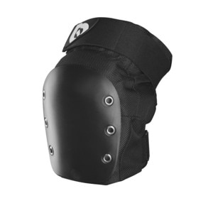Six Six One DJ Knee Guard - Youth