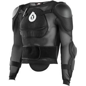 Six Six One Comp Pressure Suit - Youth