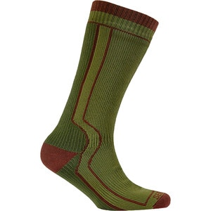 SealSkinz Trekking Waterproof Sock