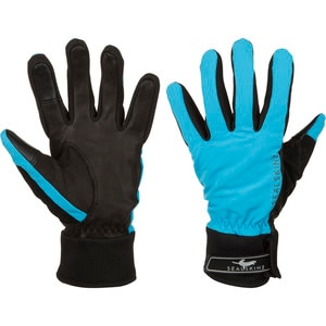 SealSkinz All Season Glove - Women's