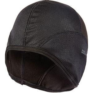 SealSkinz Windproof Skull Cap - Men's