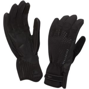 SealSkinz Highland XP Gloves - Men's