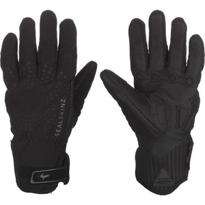 SealSkinz Highland XP Glove - Women's