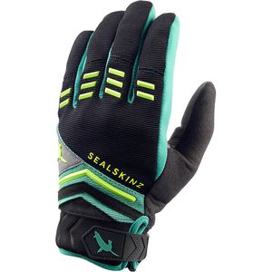 SealSkinz Dragon Eye MTB Glove