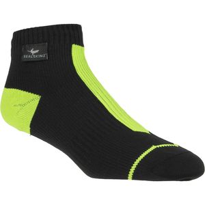 SealSkinz Road Socklet