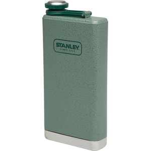 Stanley Adventure SS Flask - 12oz