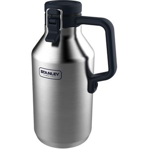 Stanley Adventure Steel Growler - 64oz