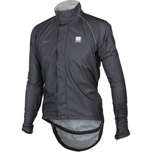 Sportful Survival GoreTex Jacket - Men's