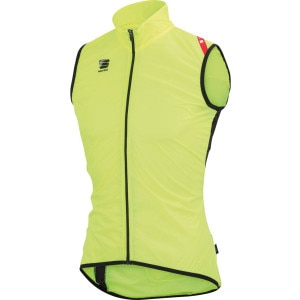 Sportful Hot Pack 5 Vest - Men's