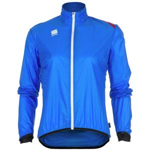 Sportful Hot Pack 5 Donna Jacket - Women's
