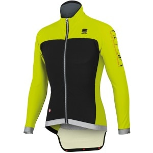 Sportful Fiandre No-Rain Jacket - Men's