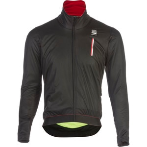Sportful R&D Jacket - Men's