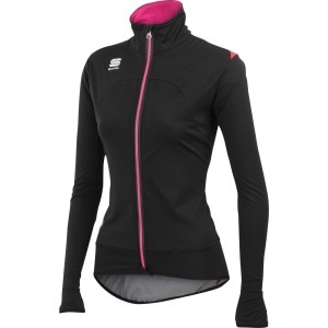Sportful Fiandre Light Jacket - Women's