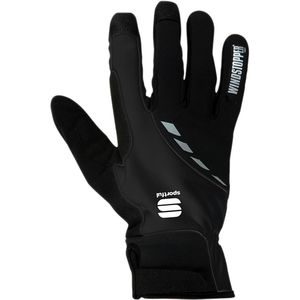 Sportful WS Pursuit Tech Gloves
