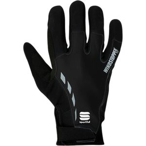 Sportful WS Leggero Gloves