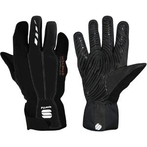 Sportful Doppio Gloves