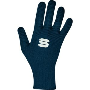 Sportful Impronta Gloves