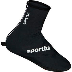 Sportful Lugano Booties