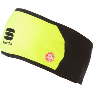 Sportful Windstopper Headband
