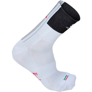 Sportful Gruppetto Wool 12 Socks