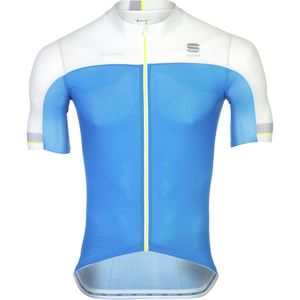 Sportful BodyFit Pro Race Jersey - Short-Sleeve - Men's