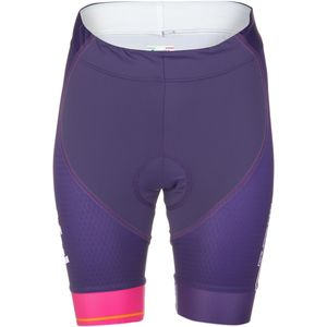 Sportful Gruppetto Pro Shorts - Women's