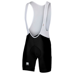 Sportful Tour Bib Shorts - Women's