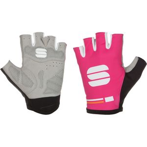 Sportful Gruppetto Pro Glove - Women's