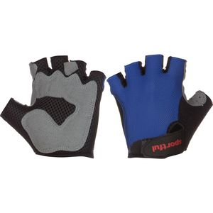 Sportful Kid Grommet Glove - Kids'