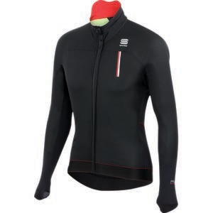 Sportful Sportful R&D Long-Sleeve Wind Jersey