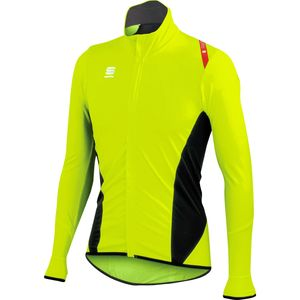 Fiandre Light No Rain Jersey
