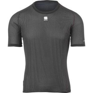 Sportful Bodyfit Pro Base Layer - Short Sleeve - Men's