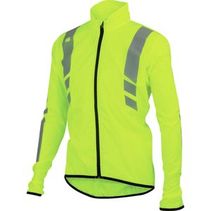 Sportful Reflex 2 Jacket - Men's