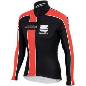 Gruppetto WS Partial Jacket - Men's
