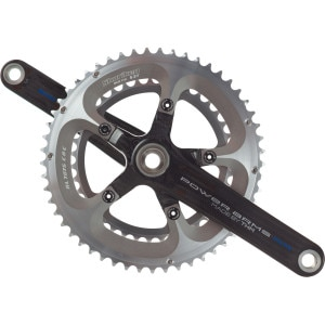 Storck Powerarms G2 Crank Arms