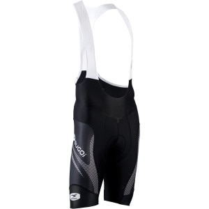SUGOi RSE Men's Bib Shorts